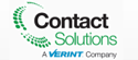 contact-solutions