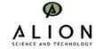 logo_alion