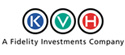 logo_kvh