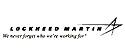 logo_lockheed