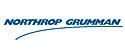 logo_northrop